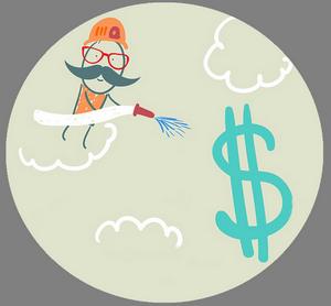 Нужна помощь в погашении кредита
